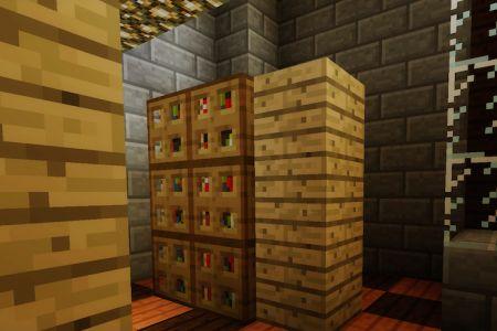 MinecraftCabinets-5.jpg