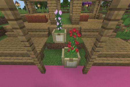 MinecraftGardenDeco-11.jpg