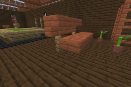 MinecraftSaloon-16.jpg