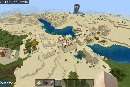 MinecraftBedrockDryBiomesSeedDEC2020-5.jpg