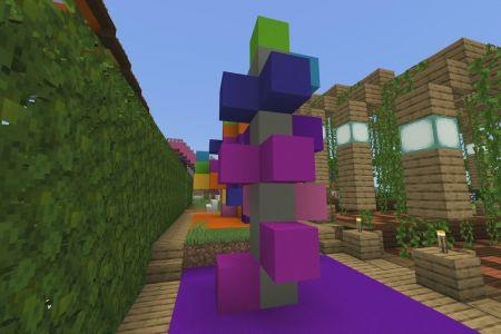 MinecraftSculptures-7.jpg