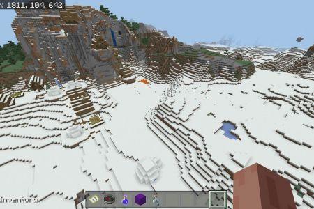 MinecraftBedrockDesertSeedAPR2020-4.jpg