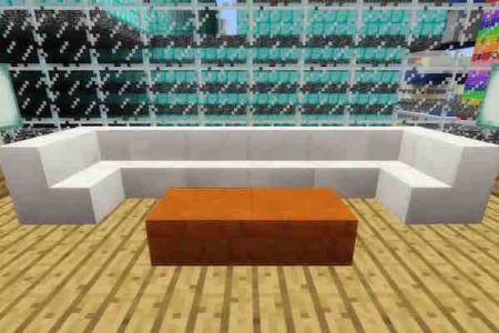 MinecraftFurniture-4.jpg