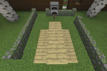 MinecraftOutdoorFurniture-23.jpg