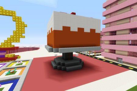 MinecraftCakeHouse14.jpg
