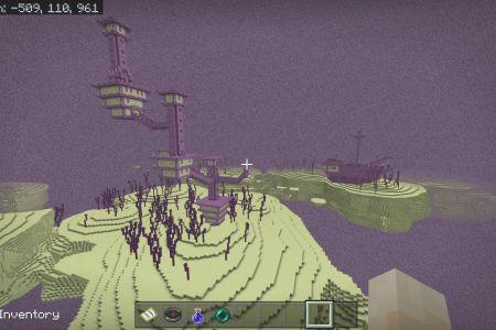 MinecraftBedrock1.16JungleSeedJul2020-13.jpg