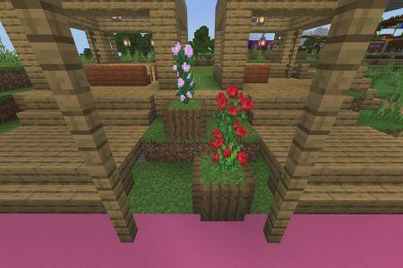 MinecraftGardenDeco-10.jpg
