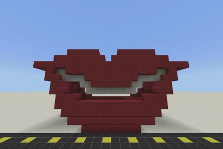 MinecraftLips-1.png