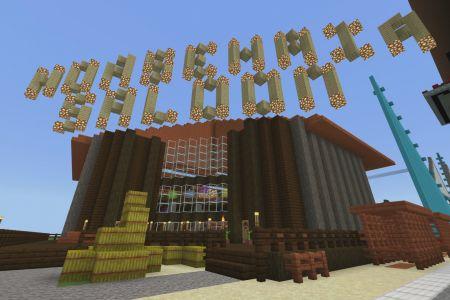MinecraftSaloon-2.jpg