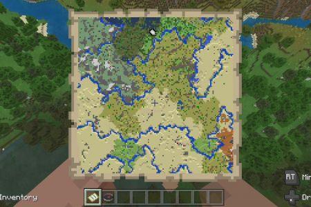MinecraftBedrockAllBiomesSeed-SpawnMap.jpg