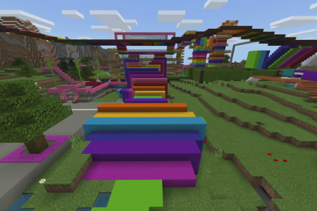 MinecraftRainbowBridge-1.png
