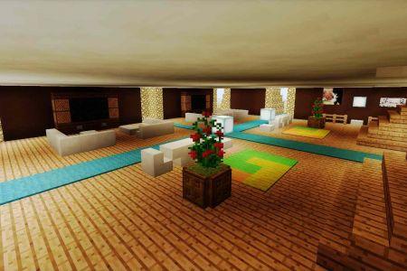 MinecraftHorseRaceTrack16.jpg