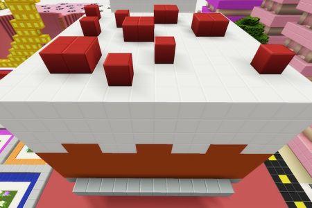 MinecraftCakeHouse3.jpg