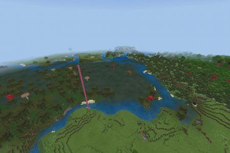 MinecraftBedrockSeedShowcase-11.jpg