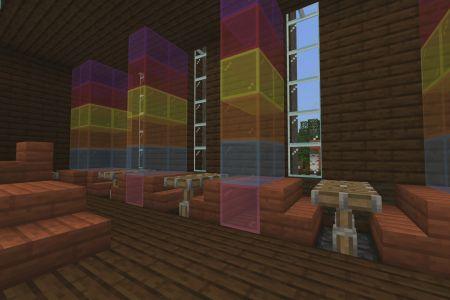 MinecraftSaloon-4.jpg