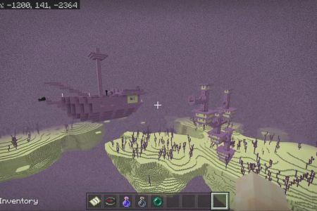 MinecraftBedrockSnowyTundraSeedAUG2020-17.jpg