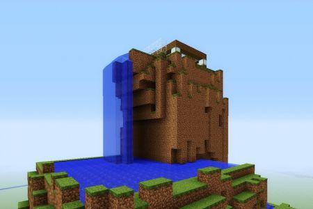 minecraftwaterfallmountain21.jpg