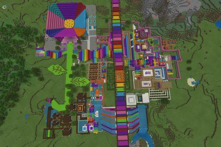 MinecraftRainbowCity-7.jpg
