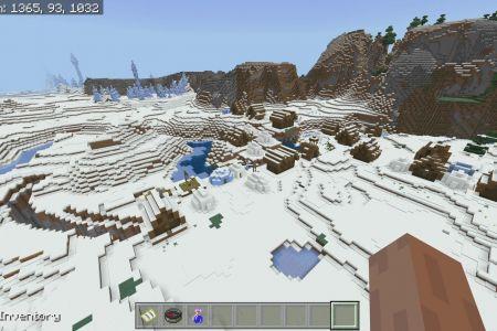 MinecraftBedrockAllBiomesTaigaSeedOct2019-3.jpg