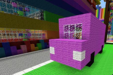 MinecraftFoodTruck3.jpg