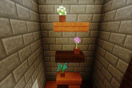 MinecraftCabinets-4.jpg
