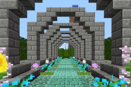 MinecraftMaze5.jpg