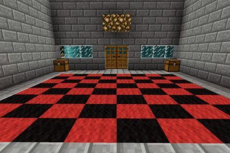 Minecraftcheckers3.jpg