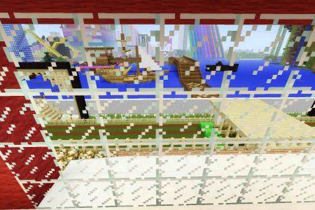 MinecraftHorseRaceTrack26.jpg