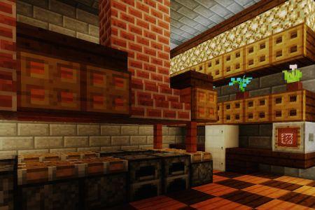 MinecraftCabinets-2.jpg