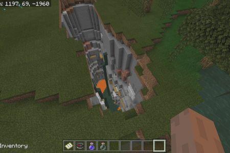 MinecraftBedrockAllBiomesTaigaSeedOct2019-9.jpg