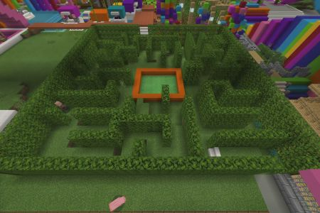 MinecraftMaze9.jpg