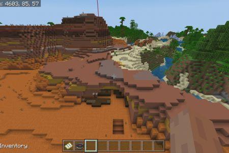 MinecraftBedrockSeedShowcase-8.jpg