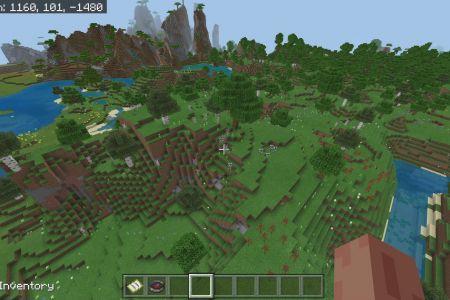 MinecraftBedrockWitchHutSeedNov92019-5.jpg