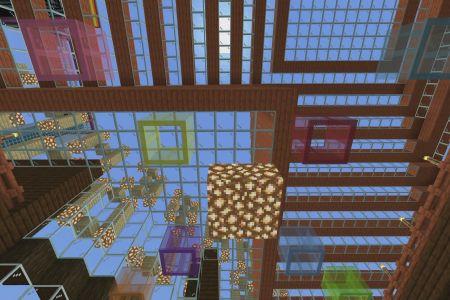MinecraftSaloon-7.jpg