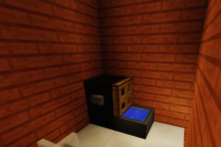 MinecraftToilet-4.jpg