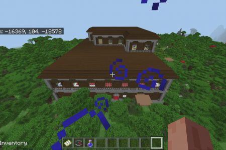 MinecraftBedrockAllBiomesSeedNov2019-5.jpg