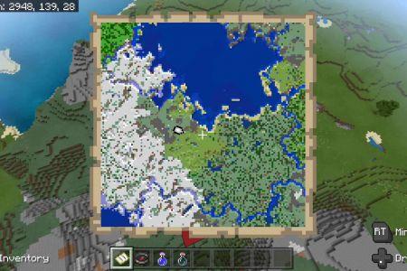 ColdBiomesSeedDEC2020-Map.jpg