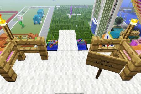 MinecraftClimbingWall7.jpg