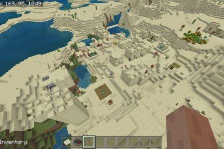 MinecraftBedrockAllBiomesDesertSeed-4.jpg