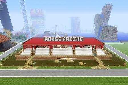 MinecraftHorseRaceTrack2.jpg
