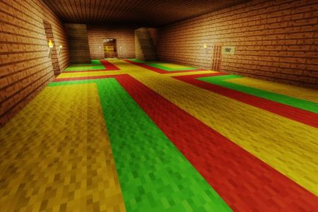 MinecraftHorseRaceTrack8.jpg