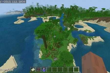 MinecraftBedrockAllBiomesSeed-7.jpg