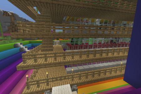 MinecraftZoo-4.jpg