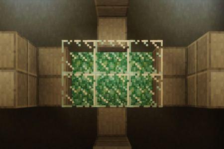 MinecraftFurniture-9.jpg