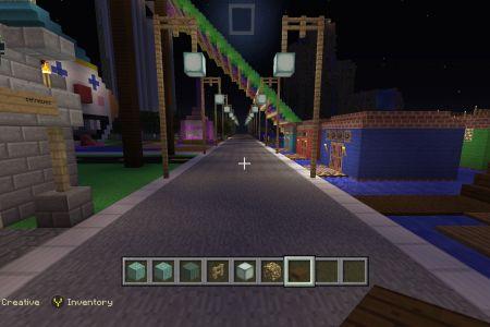 MinecraftLightingDecoIDeas-8.jpg
