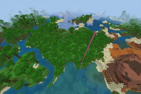 MinecraftBedrockSeedShowcase-7.jpg