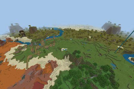 AllBiomesBadlandSeedDec212019-spawn.jpg