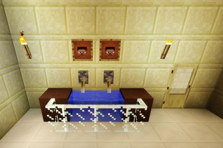 MinecraftSinks-9.jpg