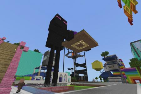 MinecraftEndermanSculpture-5.png