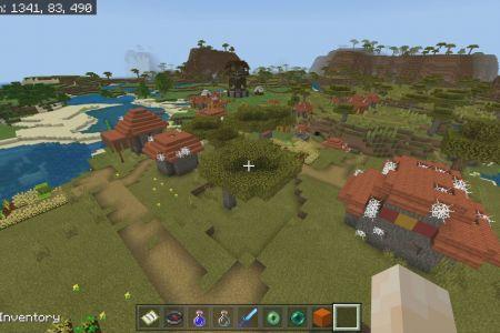 MinecraftBedrockFlowerForestSeed-4.jpg